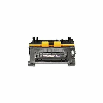 TROY 0281300500 0281300500 Compatible Micr Toner, 10,000 Page-yield, Black