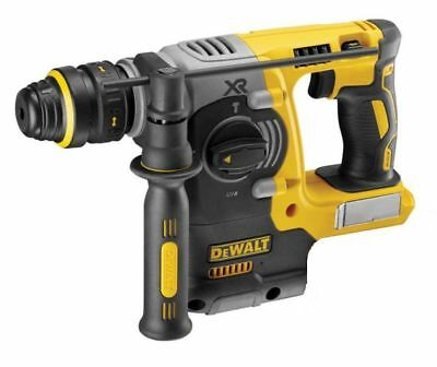 Dewalt DCH273 N SDS Body only