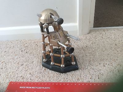 Magnetic Toy Dr Who Dalek