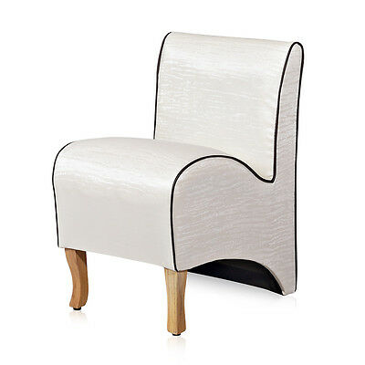 Clubsessel Cocktailsessel Barsessel Loungesessel Polstersessel Relaxsessel Beige