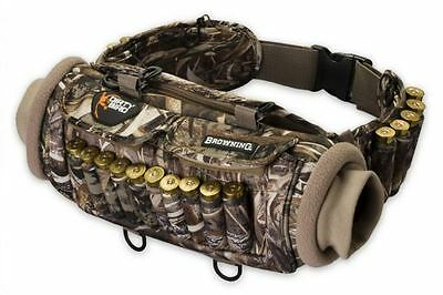 Browning Wicked Wing Hand Warmers 129222 Hand and Foot Warmer
