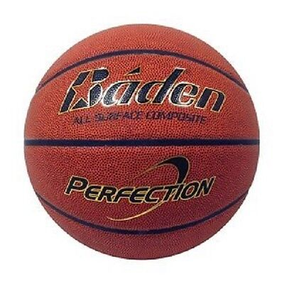 Baden Perfection Basketball - Outdoor Team Match Game Competition