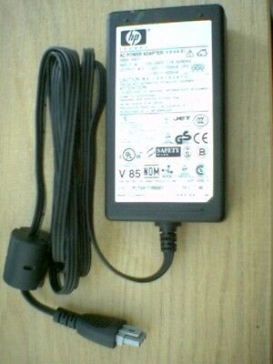0950-4401 Original HP AC Adapter for DeskJet 5000 9000 32V 700mA