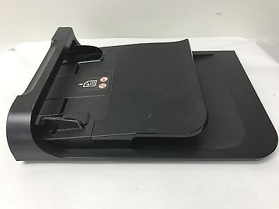 HP OfficeJet Pro 8500 ADF Input Tray / Document feeder tray and Scanner Lid