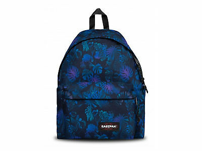 Zaino  Eastpak  Ek62050O  Padded Pak R Purple Jungle