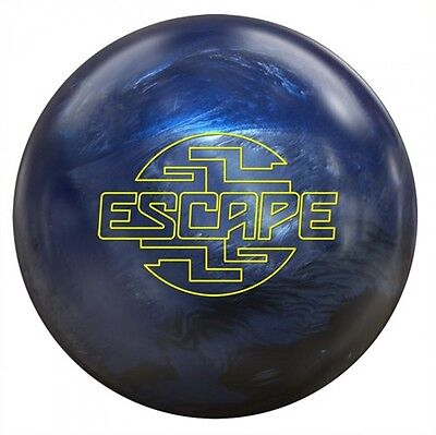 AMF Escape Bowling Ball Reactive