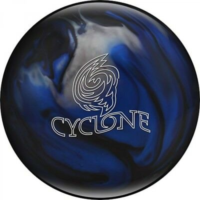Ebonite Cyclone Reactive best Price Performance ratio Bowling Ball reactive