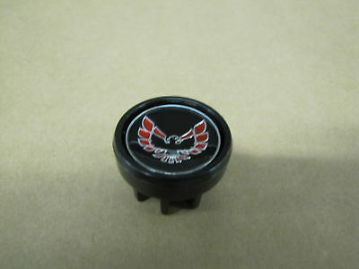 1970-81 Firebird Trans Am Shifter Button W/ Bird Emblem