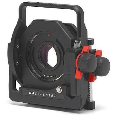 Hasselblad HTS 1.5 Tilt and Shift Adapter for H-Series Digital Cameras #75020359