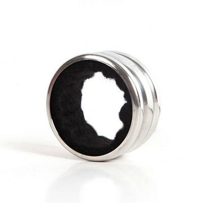 Stainless Steel Red Wine Bottle Liquid Anti Drop Ring Pouring Stopper Useful Kit
