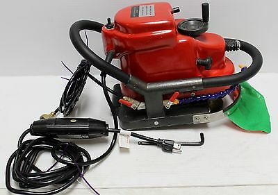 MY3009 Light Duty Stone Cutting Edge Router / Profiling Machine