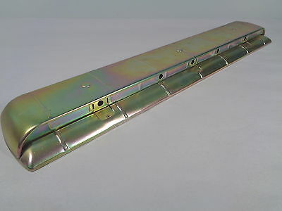 Lionel 413 State Car Roof Williams B #x2802