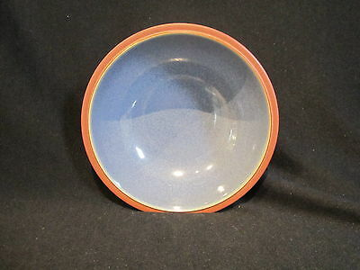 Denby JUICE BERRY - Soup or Cereal Bowl