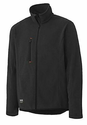 Helly Hansen Workwear - Helly hansen veste en polaire [72046] [Noir] [XL] NEUF