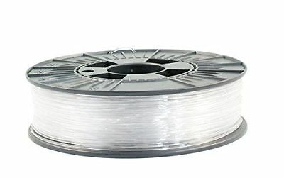 ICE FILAMENTS - PET Filament, 1.75 mm, 0.75 kg, Cunning [ICEFIL1PET152] NEUF