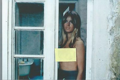 "31 Susan George6"" X 4"" Photo"