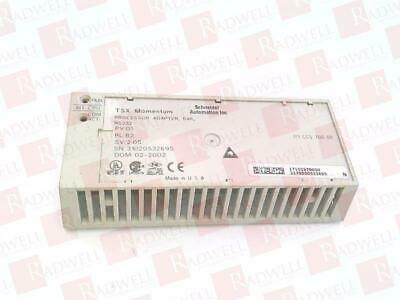 Schneider Electric 171-Ccs-700-00 / 171Ccs70000 (Used Tested Cleaned)