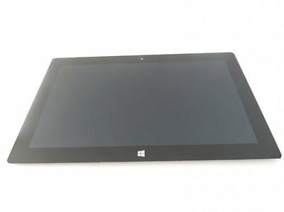 Microsoft Surface 2 LCD Screen With Digitizer Flex Touchscreen REPLACEMENT