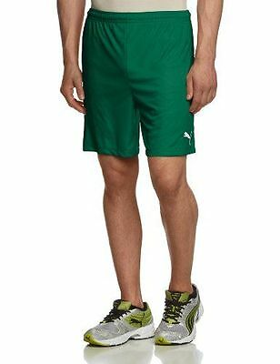 Puma - Velize [701945 05] [Power Green] [FR: 54/56 Taille Fabricant: XXL] NEUF