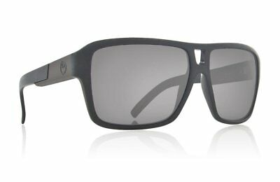 Dragon Alliance the Jam H2O Sunglasses W/ Perf Polar Lens 2013 Matte Black Grey