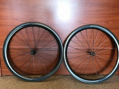 Zipp Carbon Clincher DT Swiss 350s Road Bike Wheel Set Performance Wheelhouse