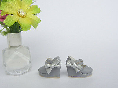 "Zhang_young Shoes for 12"" Fashion Royalty,Silkstone/ Barbie doll(20-12S-4)"