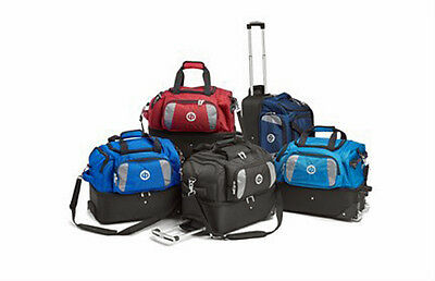Drakes Pride Scooter Bag Available In Various Colours##b4293