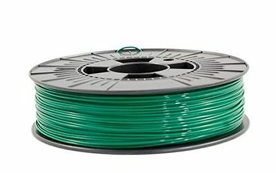 ICE FILAMENTS - ABS Filament, 1.75 mm, 0.75 kg, Daring [ICEFIL1ABS082] NEUF