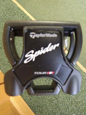 Taylor Made spider tour putter