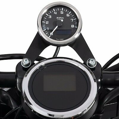 Yamaha Bolt R-Spec Tachometer Kit By Daytona Dbyacc561316