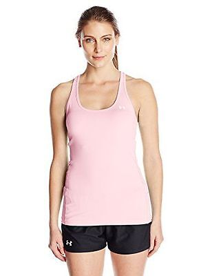 Under Armour - Racer [1271765] [Petal Pink] [FR : L Taille Fabricant : LG] NEUF