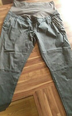next maternity trousers size 16L