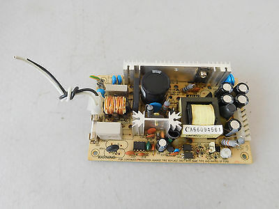Mean Well PS-65-R9 , Power Supply