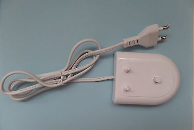 Original Genuine Philips Sonicare Electric Toothbrush Charger Type Hx6100