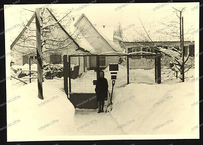 Foto-Winterlingen-Albstadt-Gebäude-Architektur-Schnee-Winter-1941-36