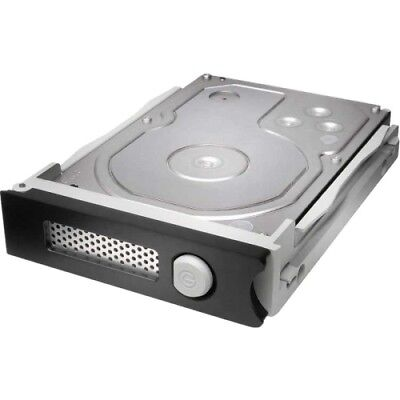 NEW G-Technology 0G04792 Hard Drive 6 TB 6TB G Speed