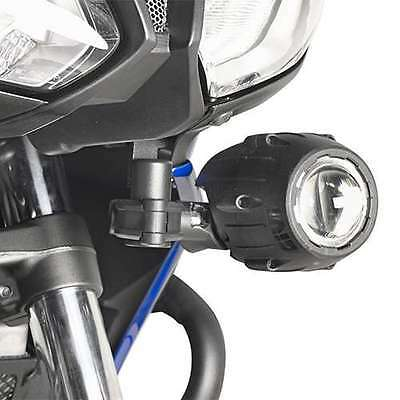 Supports feux Givi LS2130 Yamaha MT-07 TRACER   NEUF