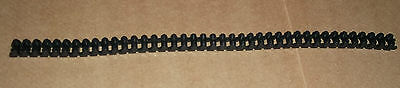 VINTAGE TECHNIC LEGO INDIVIDUAL CHAIN LINKS.x 40 sold as spares