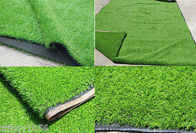 Sell Artificial Grass Lawn Synthetic Turf Landscape Indoor Outdoor 19.68''