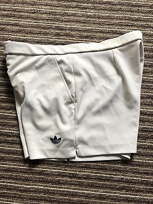 "Vintage adidas Shorts (34""-36"") 1980's Originals"