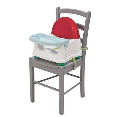 SAFETY 1ST Réhausseur De Chaise Easy Care Booster