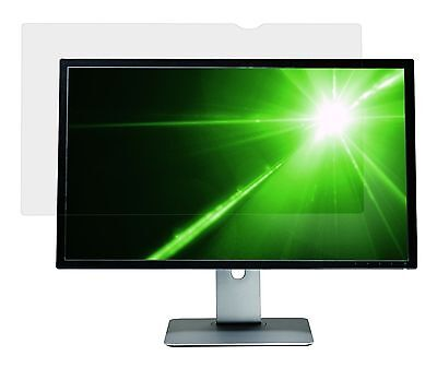 3M Anti-Glare Filter for 19-Inch Widescreen Desktop LCD Monitor AG19.0W