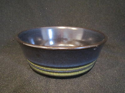 Denby BUKARA or Kismet - Soup or Cereal Bowl