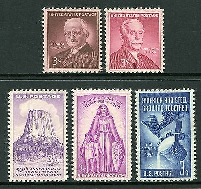 United States Of America - Muh Clearance Lot A (G121-Rr)