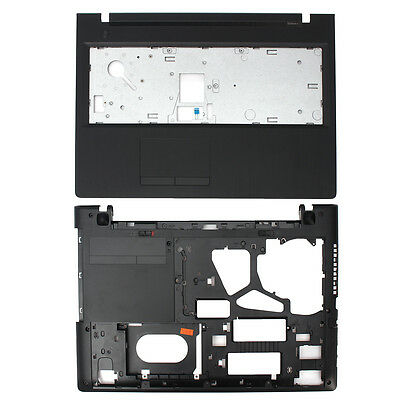 Palmrest Upper Case & Bottom Case For Lenovo G50 G50-80 G50-70 G50-45 Series