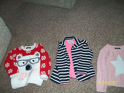 girls clothes 5-6