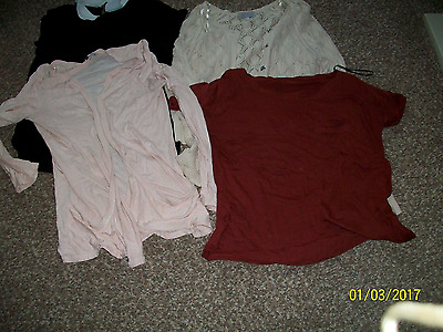 ladies clothes size14