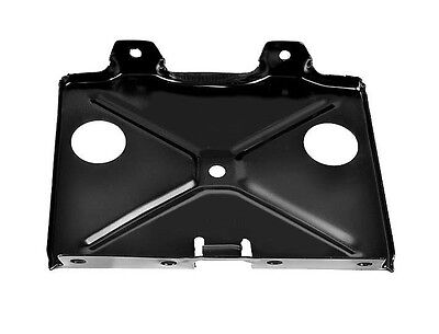 1970-81 Pontiac Firebird Battery Tray New Dii