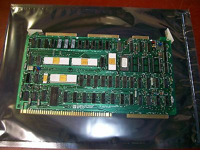 National Semiconductor 1977  Board Level Computer  RARE / Vintage / GOLD