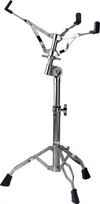 Stagg LSD-50 Snare Stand